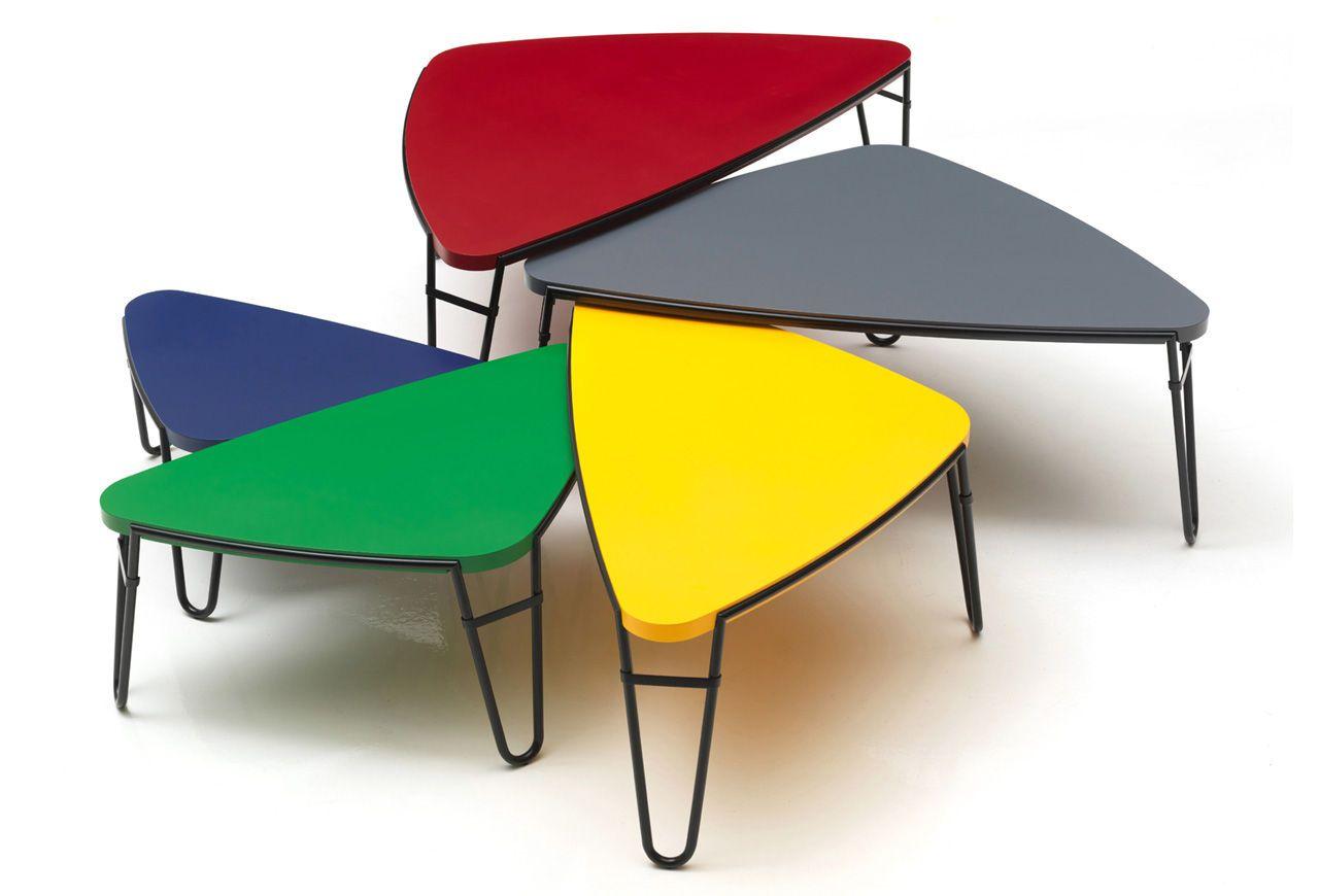 mesas-nido-modernas-charlotte-perriand-9515-3087179