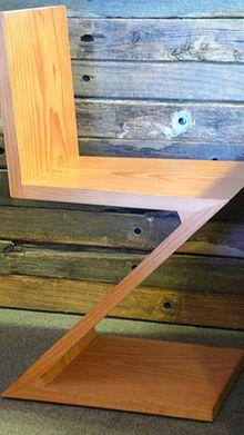 220px-Zigzag-chair