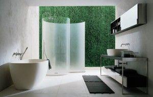 essential-bathroom-01-18776_36b