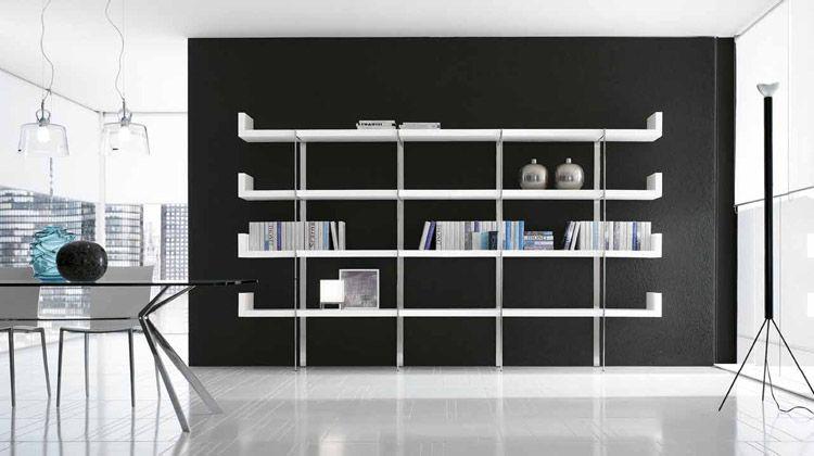 shelf-service_1