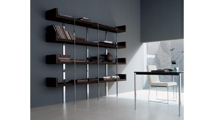 shelf-service_2