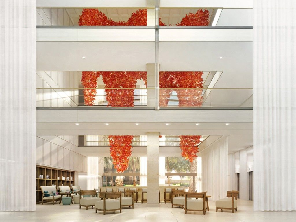 Hilton-Hotel_the-lobby-High_HR_SITO