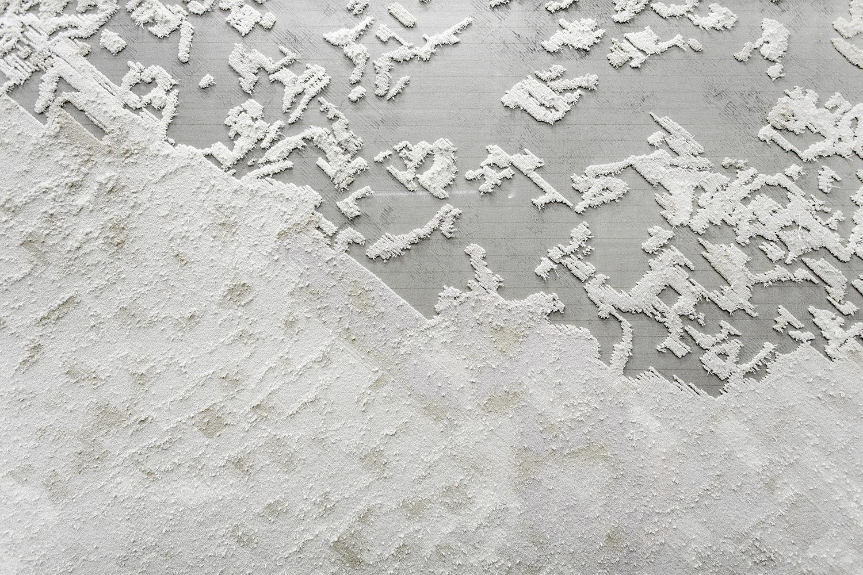 20140526-taipingcarpets-nanhaimill-0248-highres