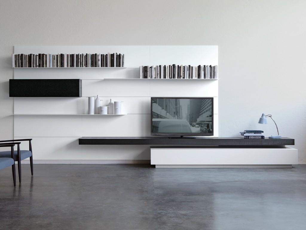 moderntv3